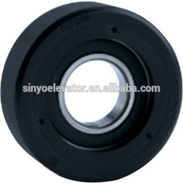 Step Chain Roller for Toshiba Escalator parts