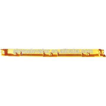 Demarcation Strip for Hitachi Escalator L47332045B