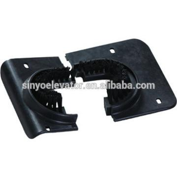 Inlet Cover for Toshiba Escalator