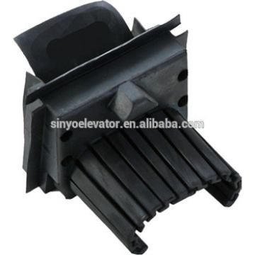 Handrail Inlet for Hitachi Escalator