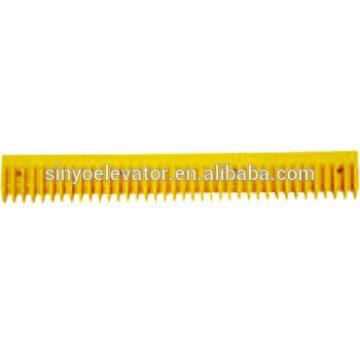 Demarcation Strip for Hitachi Escalator H2106211