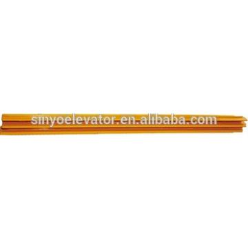 Demarcation Strip for Hitachi Escalator 33030115-R