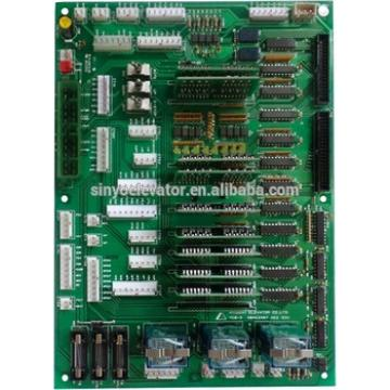 PC Board TCB-3 For HYUNDAI Elevator parts