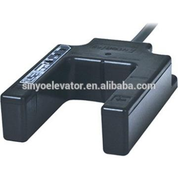 Limited Switch BUP-50-HD For HYUNDAI Elevator parts
