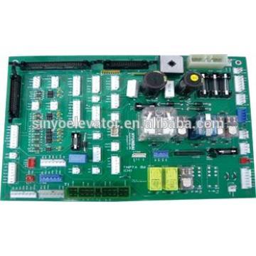 PC Board TNP7A PCB For HYUNDAI Elevator parts