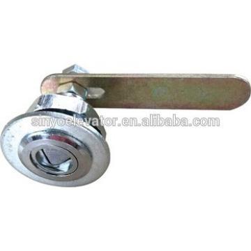 Triangle Lock For HYUNDAI Elevator parts