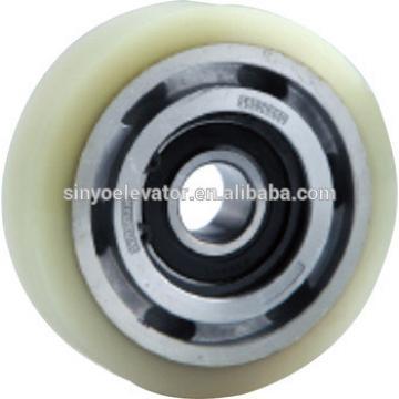 Step Chain Roller for Hyundai Escalator S650C800