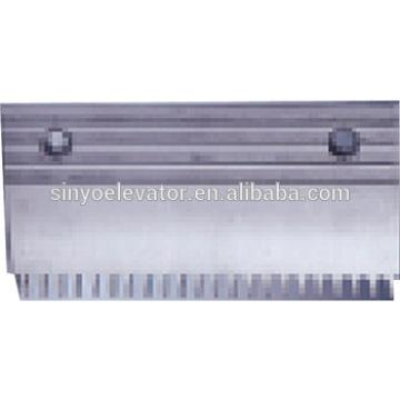 Comb Plate for Hyundai Escalator S655B609