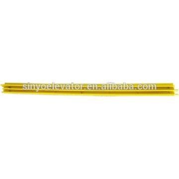 Demarcation Strip for Hyundai Escalator G0455G12
