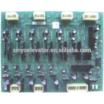 PC Board For LG(Sigma) Elevator DPP-200