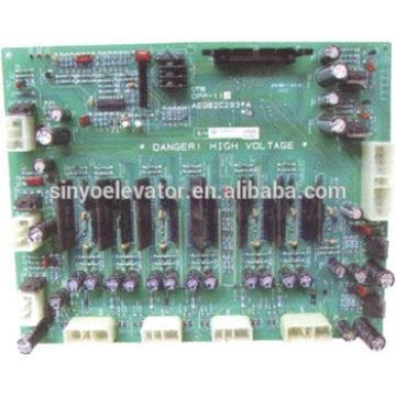 PC Board For LG(Sigma) Elevator DPP-111
