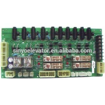 PC Board For LG(Sigma) Elevator DOJ-130