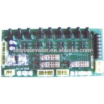 PC Board For LG(Sigma) Elevator DOJ-110