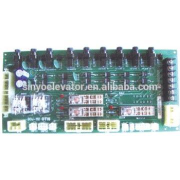 PC Board For LG(Sigma) Elevator DOJ-110