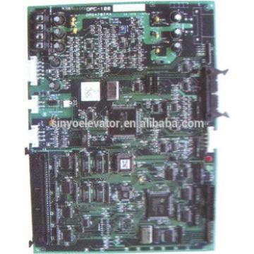 PC Board For LG(Sigma) Elevator DPC-100