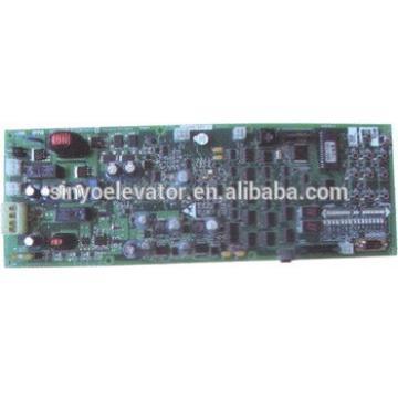 PC Board For LG(Sigma) Elevator DES-100