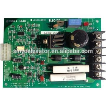 PC Board For LG(Sigma) Elevator DPB-100A