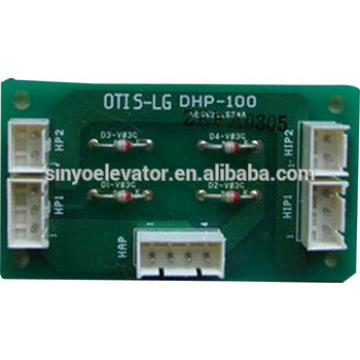 PC Board For LG(Sigma) Elevator DHP-100
