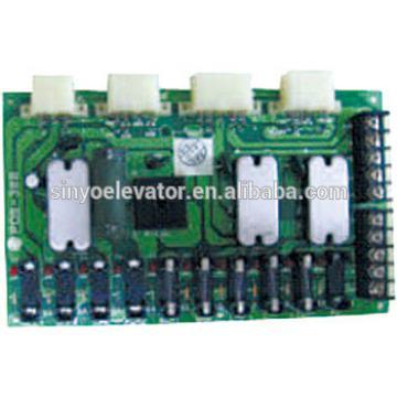 PC Board For LG(Sigma) Elevator POS-300