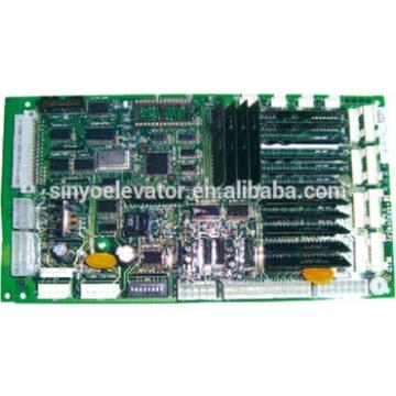 PC Board For LG(Sigma) Elevator DCL-244
