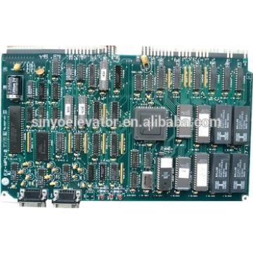 PC Board For LG(Sigma) Elevator FX-MPU-0