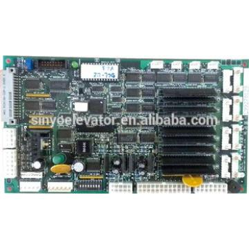 PC Board For LG(Sigma) Elevator DCL-243