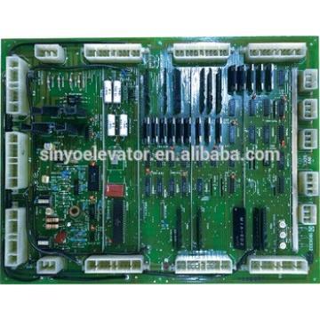 PC Board For LG(Sigma) Elevator INV-SDCL