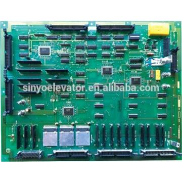 PC Board For LG(Sigma) Elevator INV-FIO