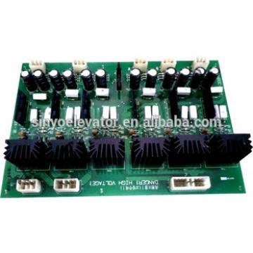 PC Board For LG(Sigma) Elevator HBDC