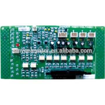 PC Board For LG(Sigma) Elevator DPP-131