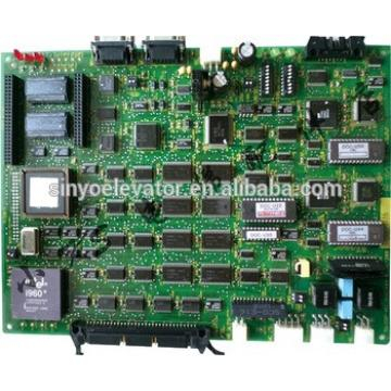 PC Board For LG(Sigma) Elevator DOC-200