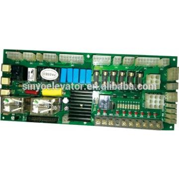 PC Board For LG(Sigma) Elevator SEMR-100