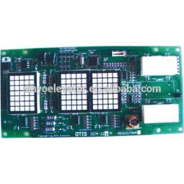 Display Board For LG(Sigma) Elevator DCM-116N