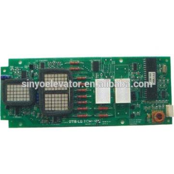 Display Board For LG(Sigma) Elevator DCM-102