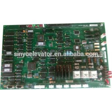 PC Board For LG(Sigma) Elevator DOC-101