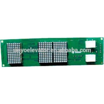 Display Board For LG(Sigma) Elevator EIDOT-305