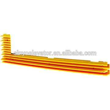 Demarcation Strip for SJEC Escalator X100029-M
