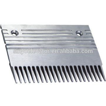 Comb Plate for Sjec Escalator