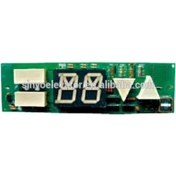Display Board For LG(Sigma) Elevator DHI-11X