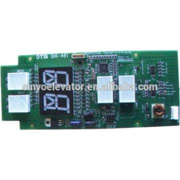 Display Board For LG(Sigma) Elevator DHI-461