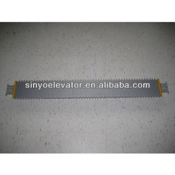 SJEC Elevator Parts: Sidewalk Pallet