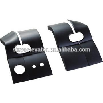 Handrail Inlet for SJEC Escalator F01.S00AE.016A002