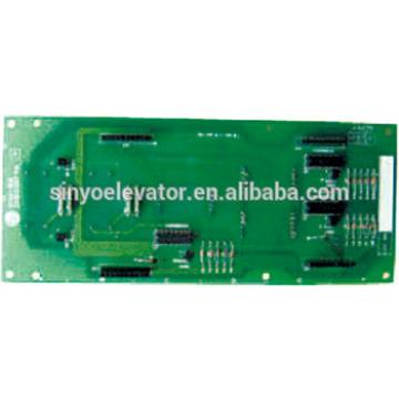 Display Board For LG(Sigma) Elevator DHM-100