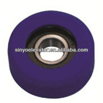 SJEC Escalator Parts: Roller 70*25 6204 ID:20