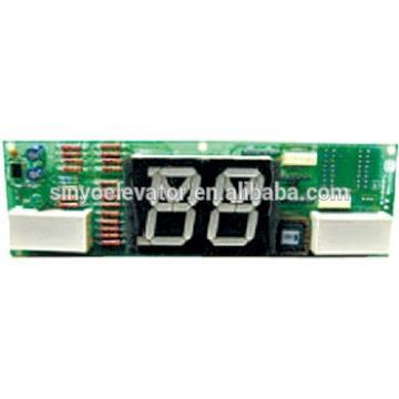 Display Board For LG(Sigma) Elevator DHM-143