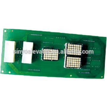 Display Board For LG(Sigma) Elevator DHM-12X
