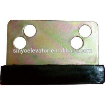 Door Slider For LG(Sigma) Elevator