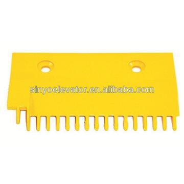 LG-Sigma Escalator Parts:Comb Plate 2L05754 2L05755 2L05753