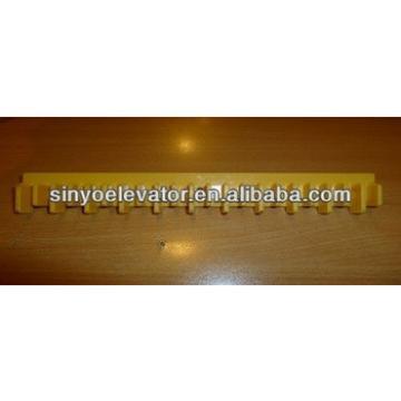 sigma elevators parts:1200M/L47332135A