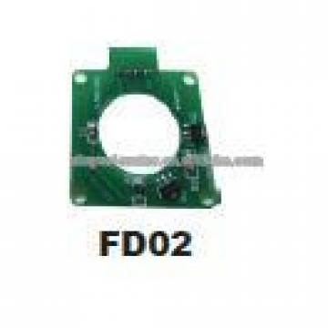 Encoder Circuit For Fermator Elevator parts VFEN.C0000